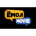 Emoji - Le film
