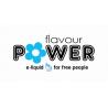Flavour Power